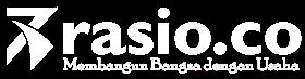 www.rasio.co