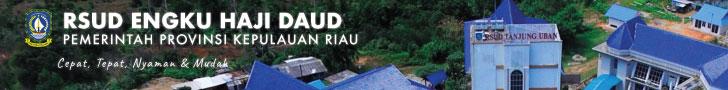 banner-rsudtguban