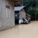 banjir2-2