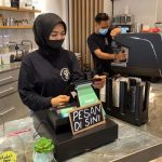 Varian Kopi Manly Coffee Batam