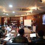 BP Batam dan Sunseap Group Pte. Ltd Tandatangani MoU