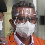 Bupati Bintan (2)