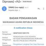 IMG-20210901-WA0034
